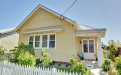 127 Compton Street, Soldiers Hill VIC