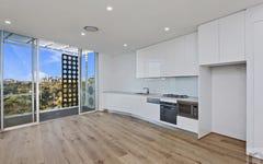 202/33 Lonsdale Street, Lilyfield NSW