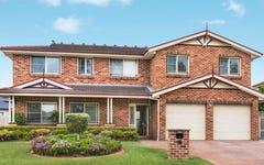 14 Lakewood Drive, Woodcroft NSW