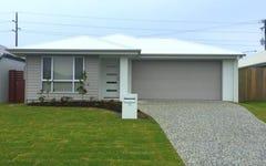 99. Hasslewood Crescent, Meridan Plains QLD