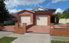 40 Morris Street, Merrylands NSW