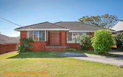 4 Amaroo Avenue, Mount Colah NSW