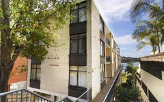 1/98A St Georges Crescent, Drummoyne NSW