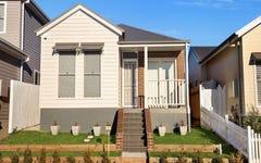 5 Milton Street, Tullimbar NSW