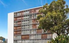 6-10 Rothschild Avenue, Rosebery NSW