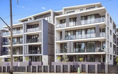 25/217 Carlingford Road, Carlingford NSW