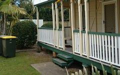 1/43 Goodwin Street, Bundaberg South QLD