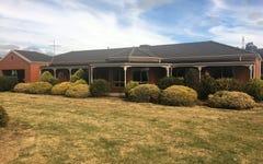 6 Glen Avon Drive, Bannockburn VIC