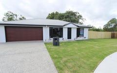 18 Mark Winter Court, Bellbird Park QLD