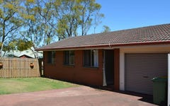 2/16 Spies Court, Mount Lofty QLD