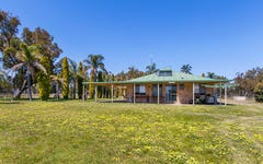 630 Elliott Road, Keysbrook WA