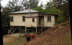 871 Upper Brookfield Road, Upper Brookfield QLD