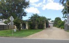7 Caroline Street, Aitkenvale QLD