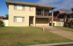28 Riverdale Court, Grafton NSW