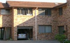 4/282-284 Victoria Street, Taree NSW
