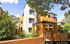 12/38-40 Memorial Ave, Merrylands NSW