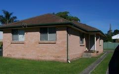 2/80 The Boulevarde, Oak Flats NSW
