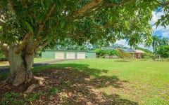 88 Gold Creek Road, North Arm QLD