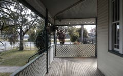 2 Forth Street, Kempsey NSW