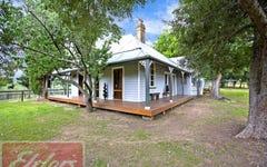 884-908 Mulgoa Rd, Mulgoa NSW