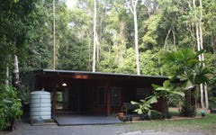 Address available on request, Kuranda QLD