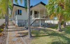 91 Jardine Street, West Rockhampton QLD