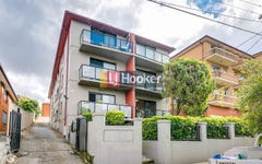 Unit 10/30 Glen Street, Marrickville NSW