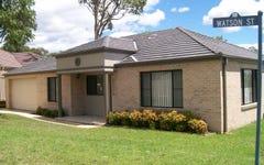 2 Watson Street, Bellbird NSW