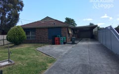 11 Gillespie Place, Epping VIC