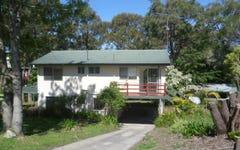 40 Bay Street, Tathra NSW