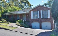 154 Glad Gunson Drive, Eleebana NSW