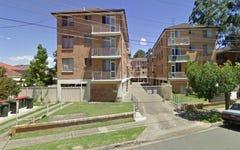 28/132 Lansdowne Rd, Lansvale NSW