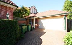4A Doyle Place, Gordon NSW