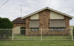 6 Sixth Street, Cessnock NSW