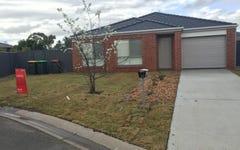 32 Gungurra Close, Calala NSW