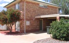 3/153-155 Darling Street, Wentworth NSW