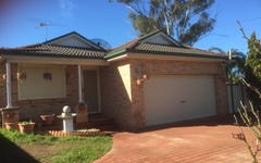 81 George street, Mount Druitt NSW