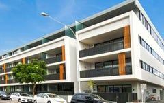 106/123 Wyndham St, Alexandria NSW