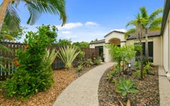 1 Wave Avenue, Noosaville QLD