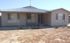 224 Banksia Rd, Hopetoun WA