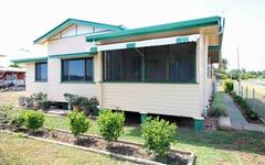 83 Tolga Kairi Road, Tolga QLD