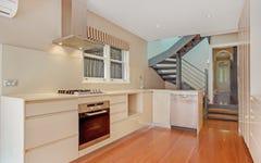 31 Ormond Street, Paddington NSW