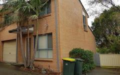 5/29 Parma Way, Blackbutt NSW