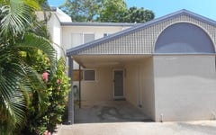 4/19 Second Avenue, Railway Estate QLD