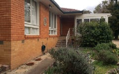 17 Goulburn, Macquarie ACT