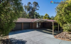 98 Amethyst Cr, Mount Richon WA