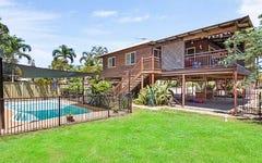 35 Lagoon Crescent, Saunders Beach QLD