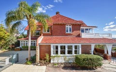 30 Victoria Road, Bellevue Hill NSW