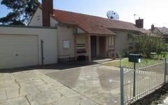 3 Bell Street, Pennington SA