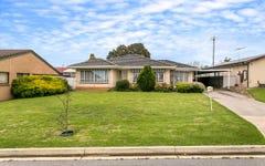 66 Chapel Road, Modbury North SA